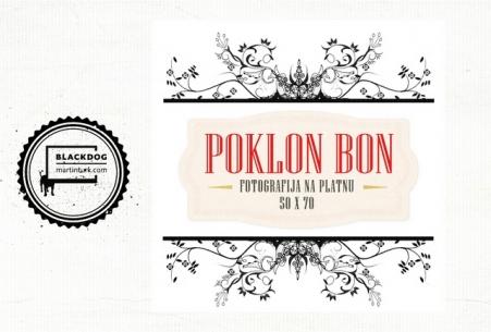 POKLON-BON-lili_mala